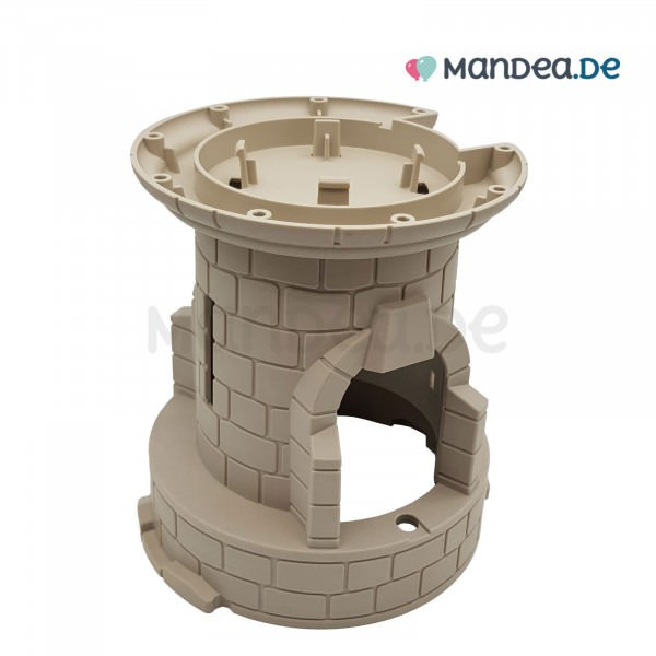 PLAYMOBIL® Soldatenturm 30241843