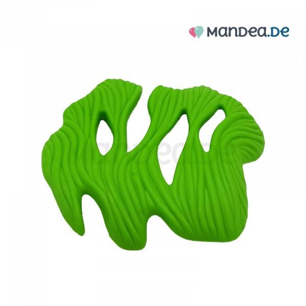 PLAYMOBIL® Grünfutter 30222812