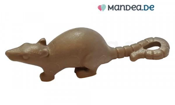 PLAYMOBIL® Ratte gehend 3028483