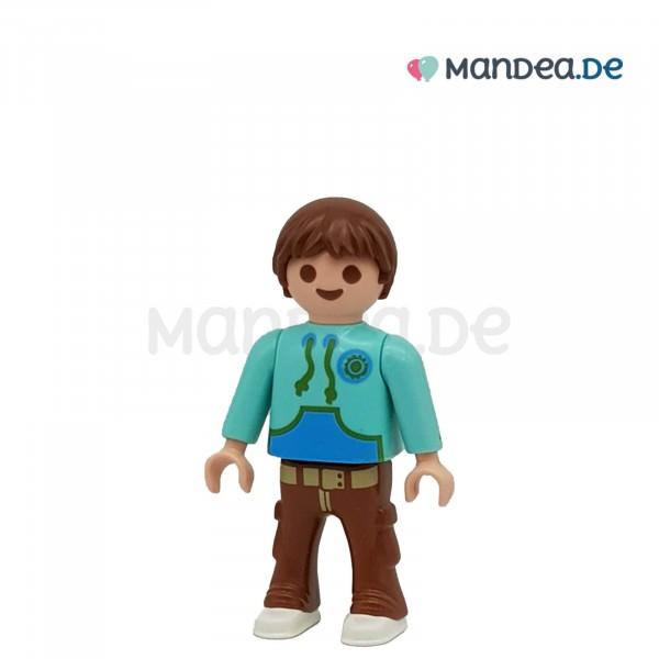 PLAYMOBIL® Junge 30104320