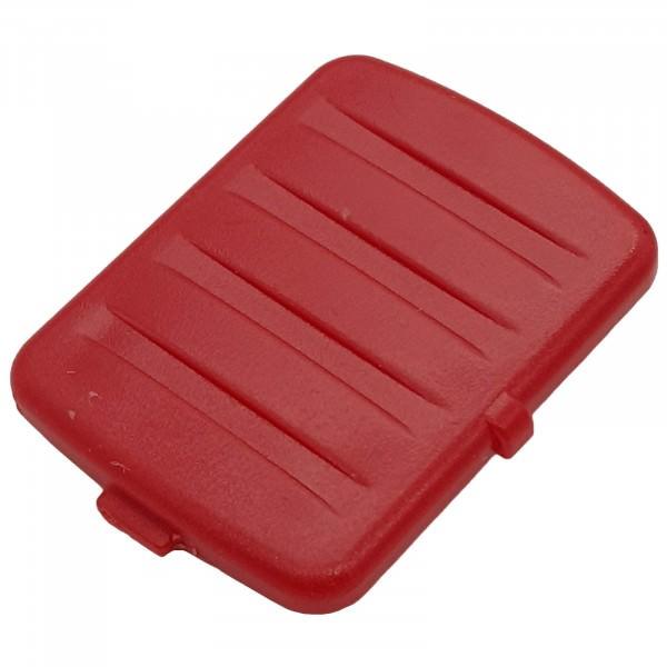 PLAYMOBIL® Koffer rot 30237750