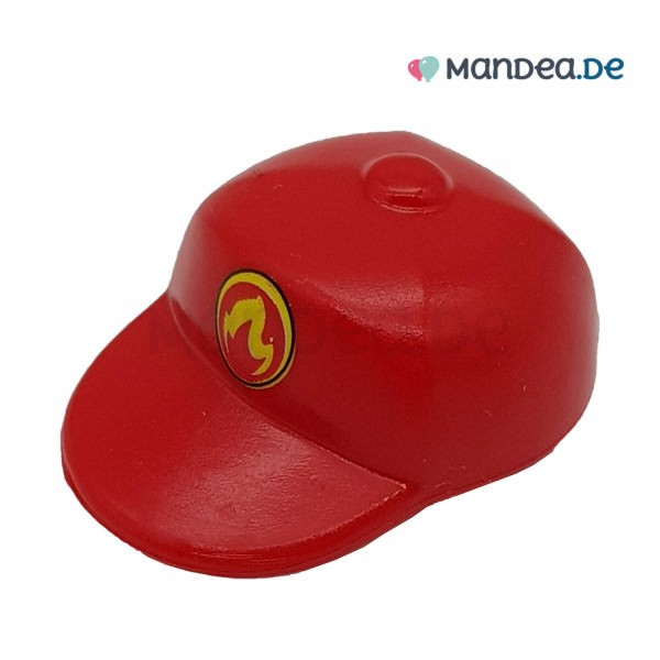 PLAYMOBIL® Schirmmütze 30643985