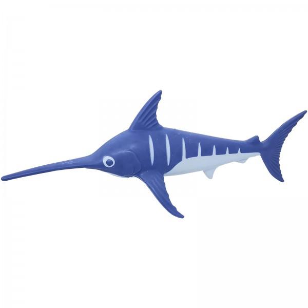 PLAYMOBIL® Schwertfisch 30666963