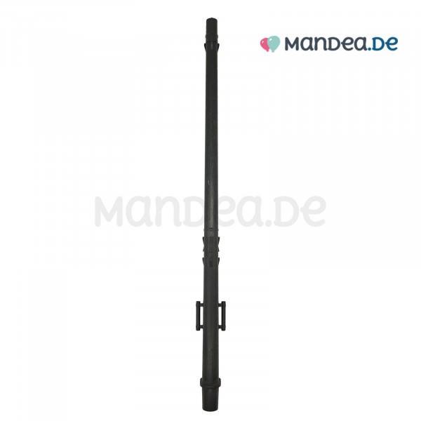 PLAYMOBIL® Grosser Mast 30614360