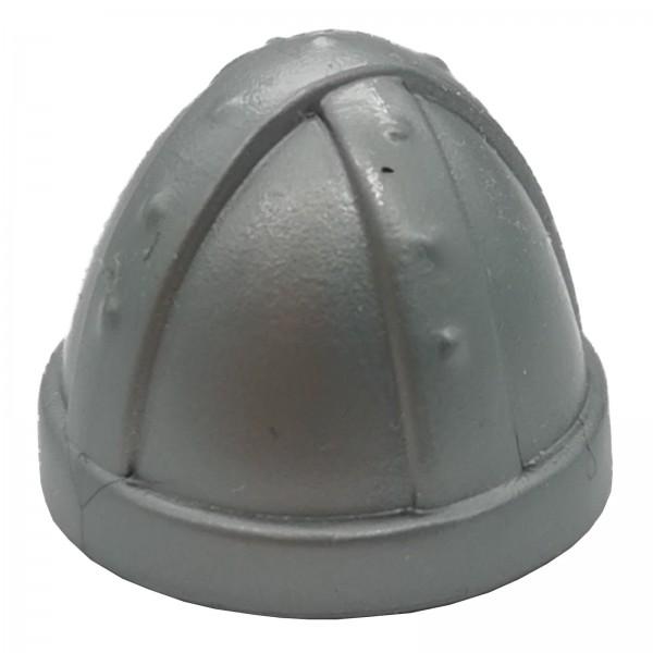 PLAYMOBIL® Topfhelm 30076450