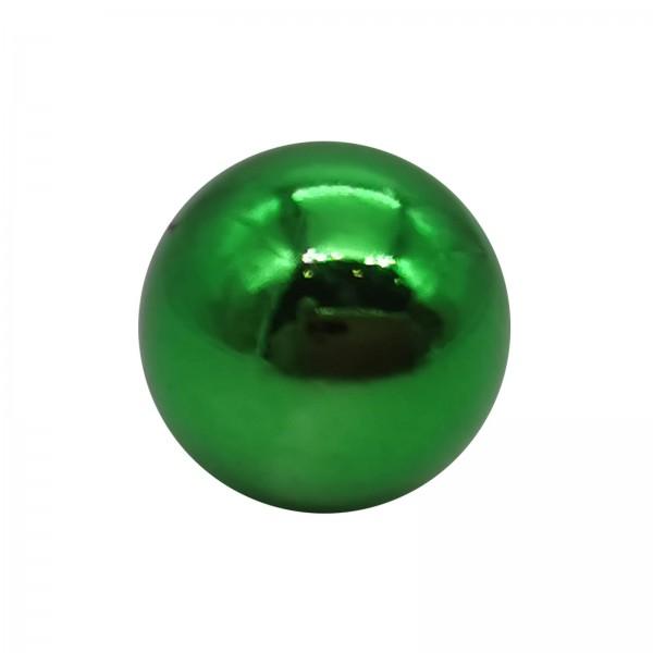 GraviTrax® original Kugel grün