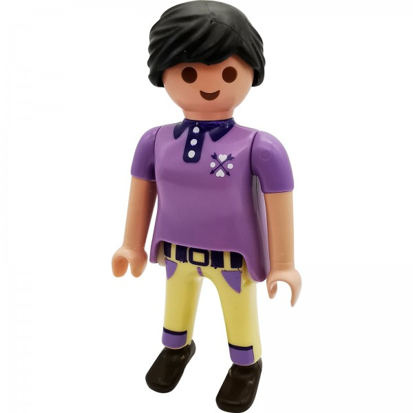 Playmobil Mutter 30143062