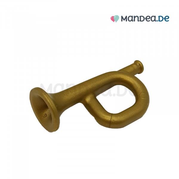 PLAYMOBIL® Trompete 30218260