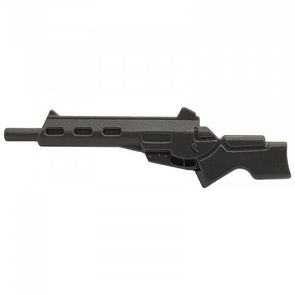 PLAYMOBIL® Schnellfeuergewehr grau 30236832