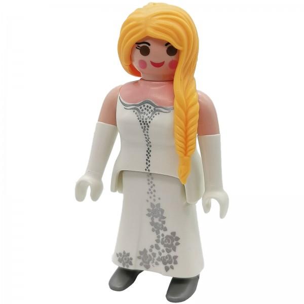 PLAYMOBIL® Braut 30140712