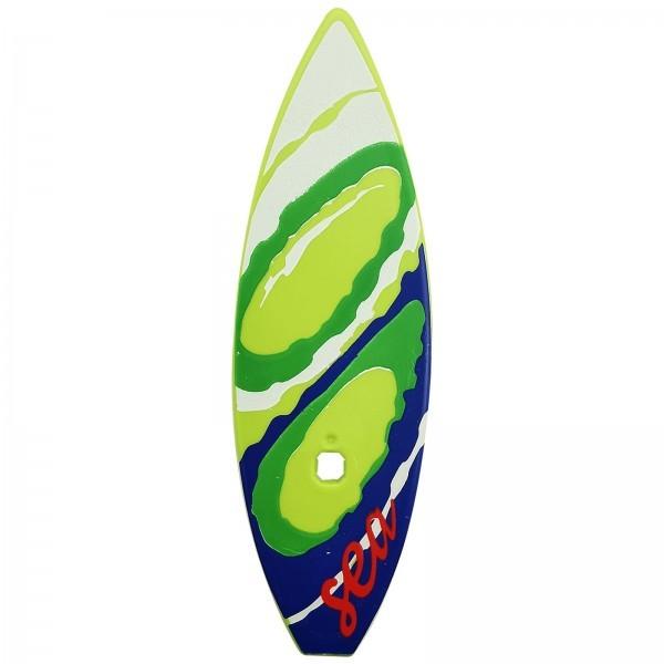 PLAYMOBIL® Surfbrett 30645682