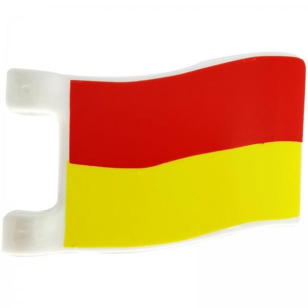 PLAYMOBIL® Flagge 30624476