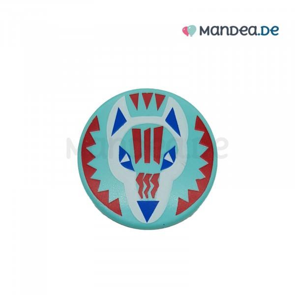 PLAYMOBIL® Indianer Schild 30622546