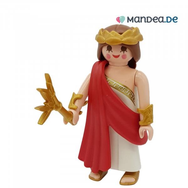 PLAYMOBIL® Figures Serie 14 Römerin k9444j