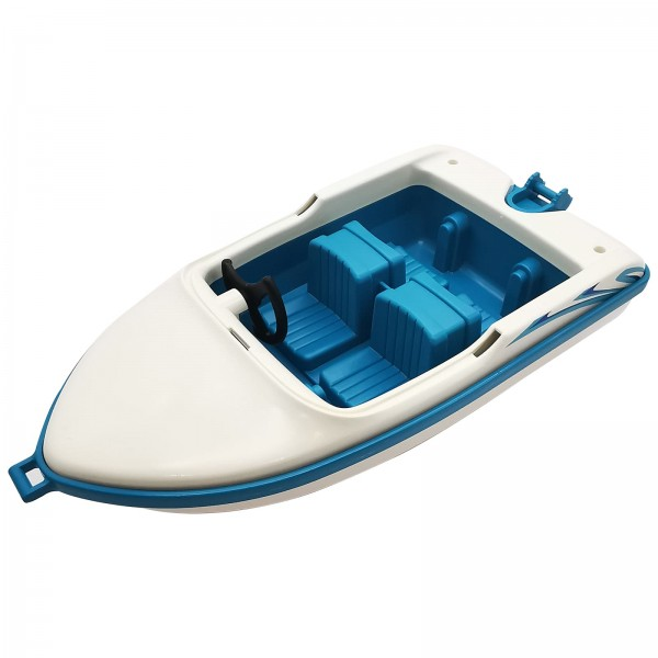 PLAYMOBIL® Speedboat Chassis