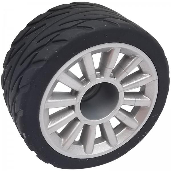 PLAYMOBIL® Reifen mit Felge 30250353