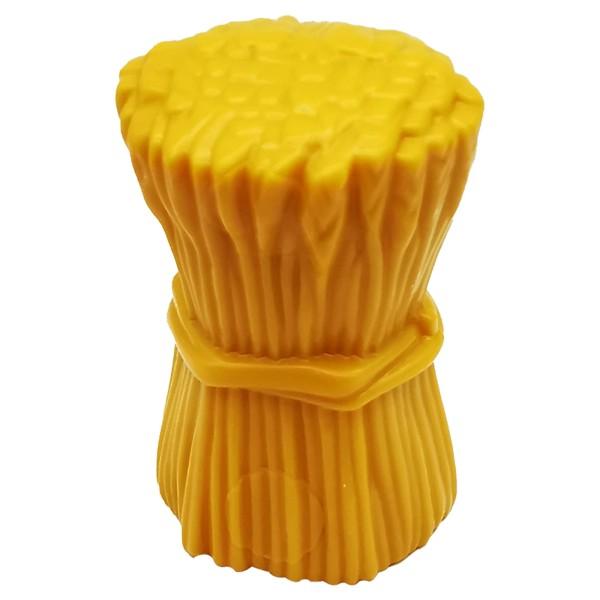 PLAYMOBIL® Getreide 30236150