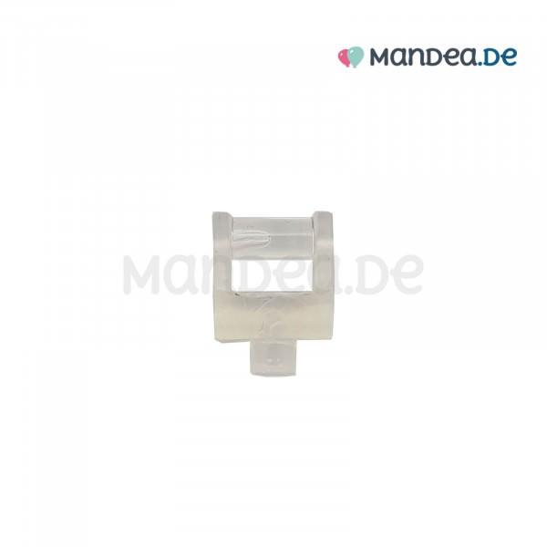 PLAYMOBIL® Slackline Aufsatz 30020672