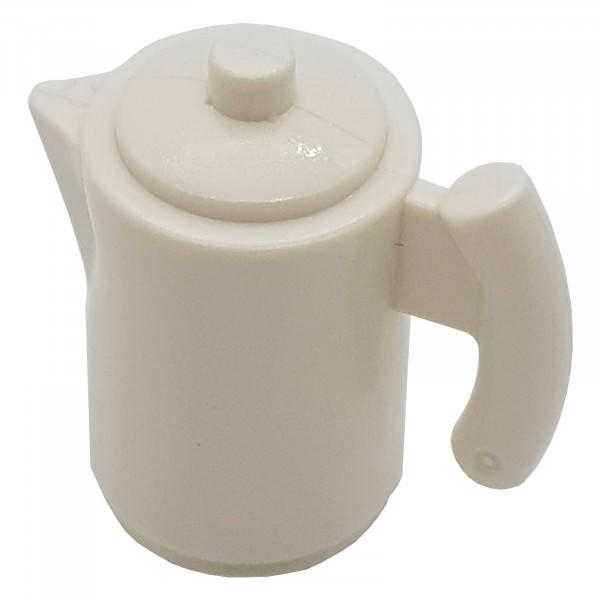 PLAYMOBIL® Kaffeegeschirr 30510590 Kanne