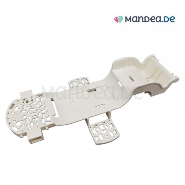 PLAYMOBIL® Fahrgestell Hochzeitskutsche 30258420