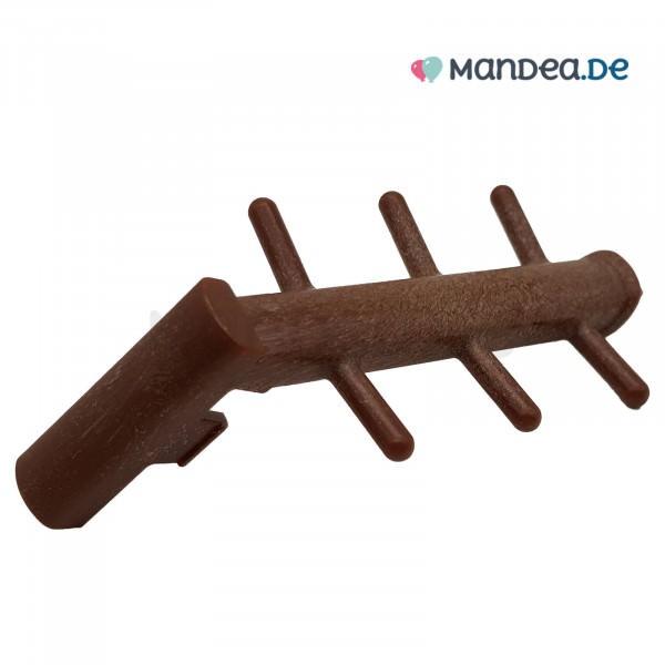PLAYMOBIL® Leiter Bugeinsatz 30235990