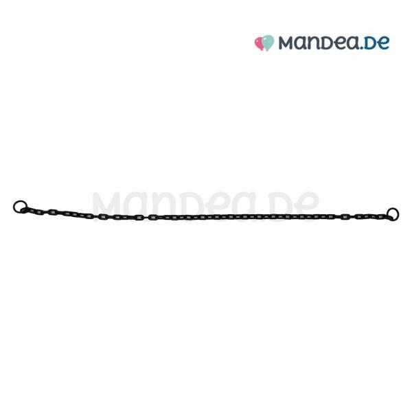 PLAYMOBIL® 29 cm Kette 30896992
