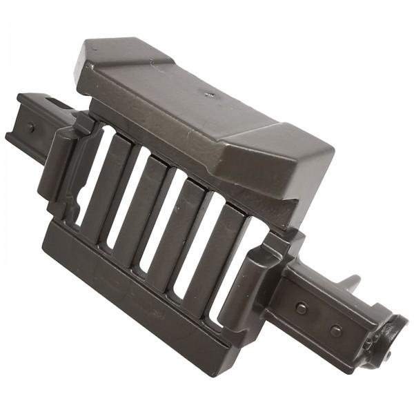 PLAYMOBIL® Geschütz Plattform II 30609602