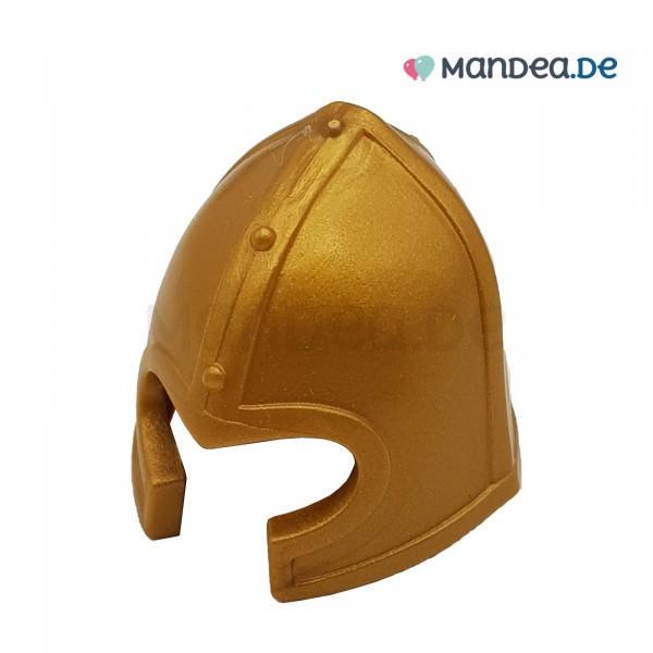 PLAYMOBIL® Ritterhelm 30213983