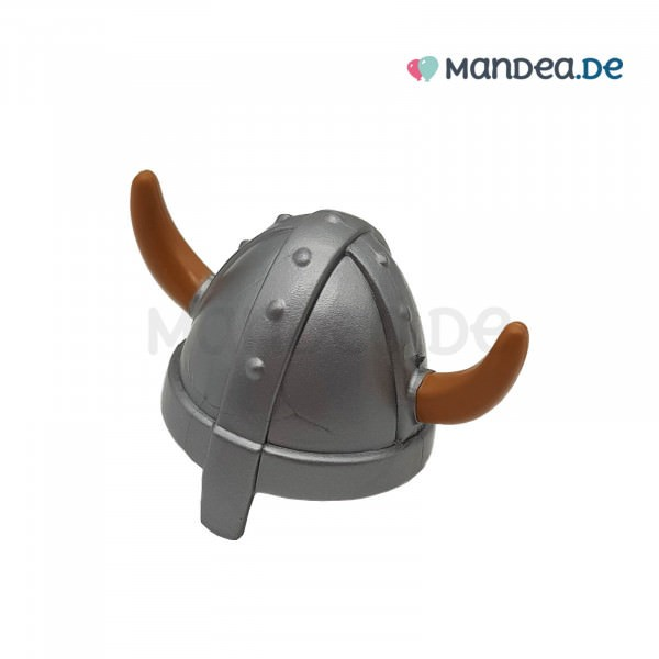 PLAYMOBIL® Wikinger Helm 30090640