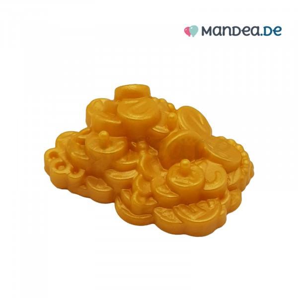 PLAYMOBIL® Schatzhaufen 30241433