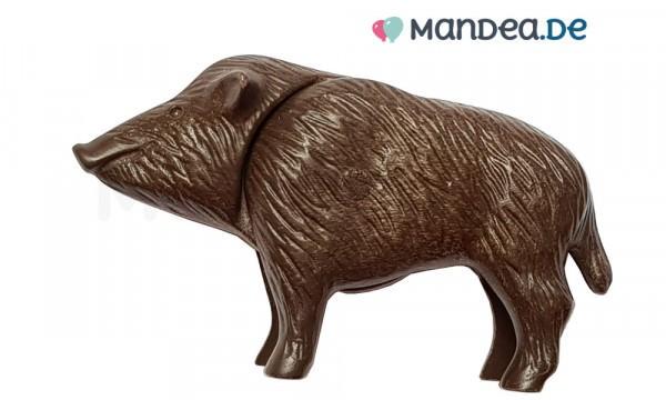 PLAYMOBIL® Wildschwein Bache 30673150