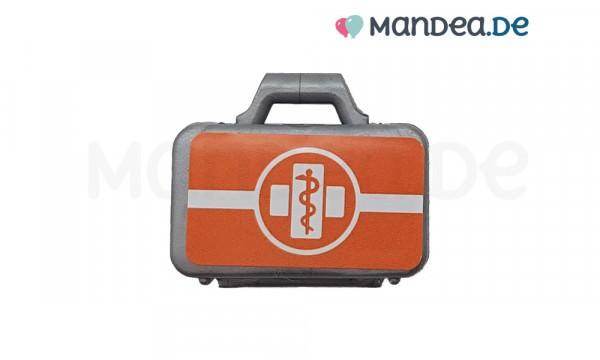 PLAYMOBIL® Koffer 30217140