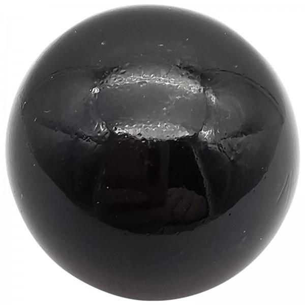 Abalone® Spielkugel schwarz