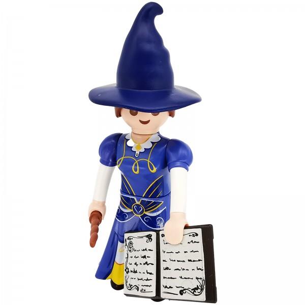 PLAYMOBIL® Zauberin Figur 70566c