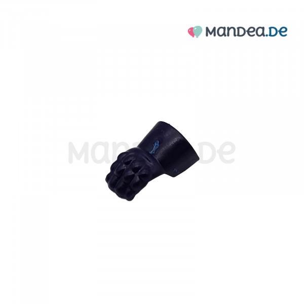 PLAYMOBIL® Handschuhe dunkelblau 30041712