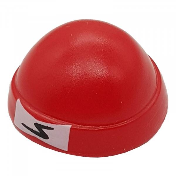 PLAYMOBIL® Ski Mütze 30632855
