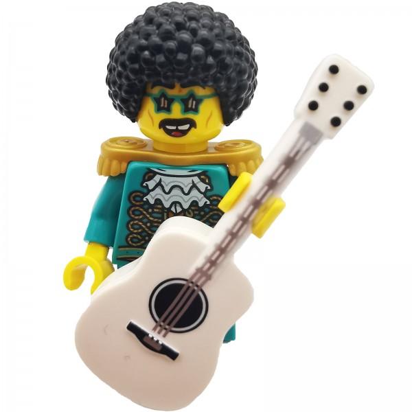 LEGO® Ninjago® Jacob Figur njo636