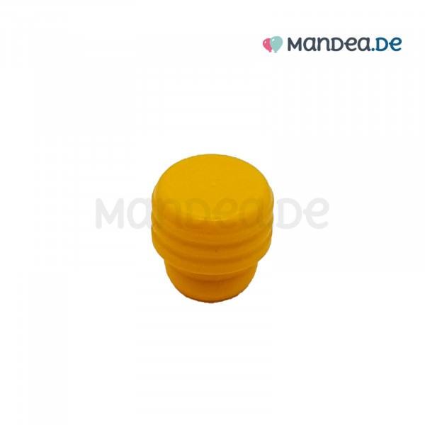 PLAYMOBIL® Rundumleuchte 30224020
