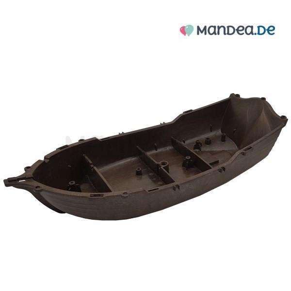 PLAYMOBIL® 6681 Kanonenboot Schimpfsrumpf 30241883