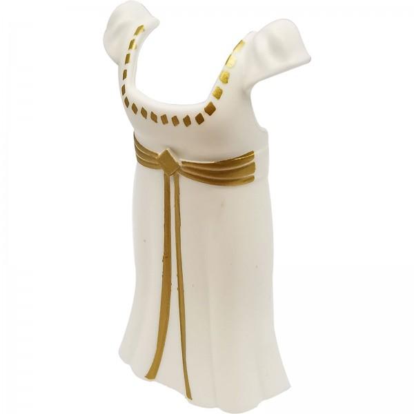 PLAYMOBIL® Brautkleid Vorderseite 30635656