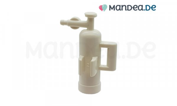 PLAYMOBIL® Sauerstoffgerät 30217110