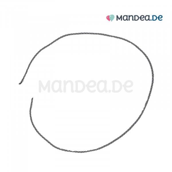 PLAYMOBIL® Anker Seil 35 cm 30880472