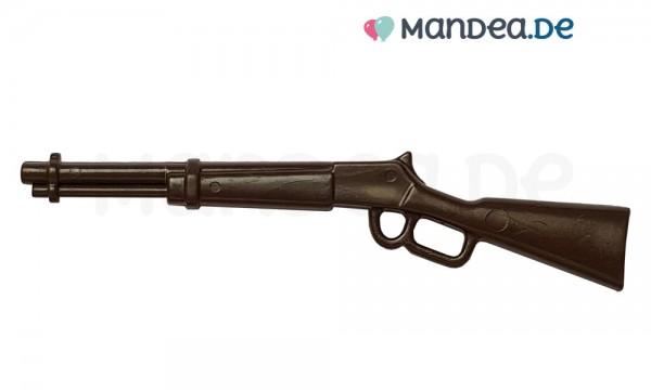 PLAYMOBIL® Gewehr Winchester 30052410