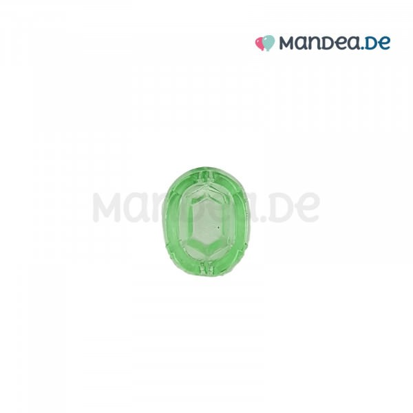PLAYMOBIL® Edelstein 30047042