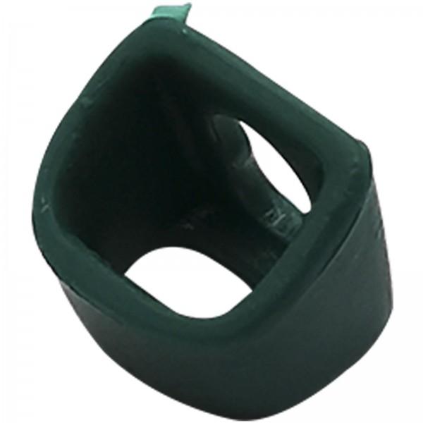 Playmobil Schwerthalter grün 30206322