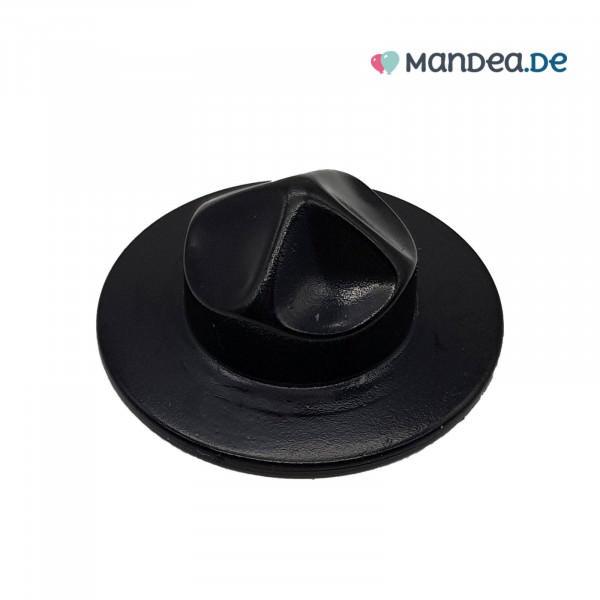 PLAYMOBIL® Mounty Hut 30251222