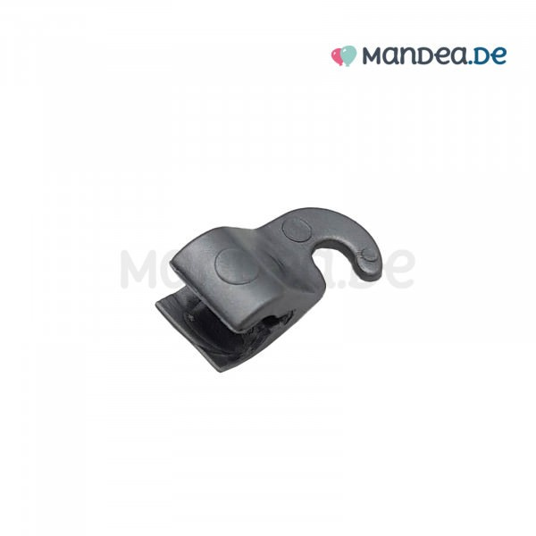 PLAYMOBIL® Waffen Adapter 30024912