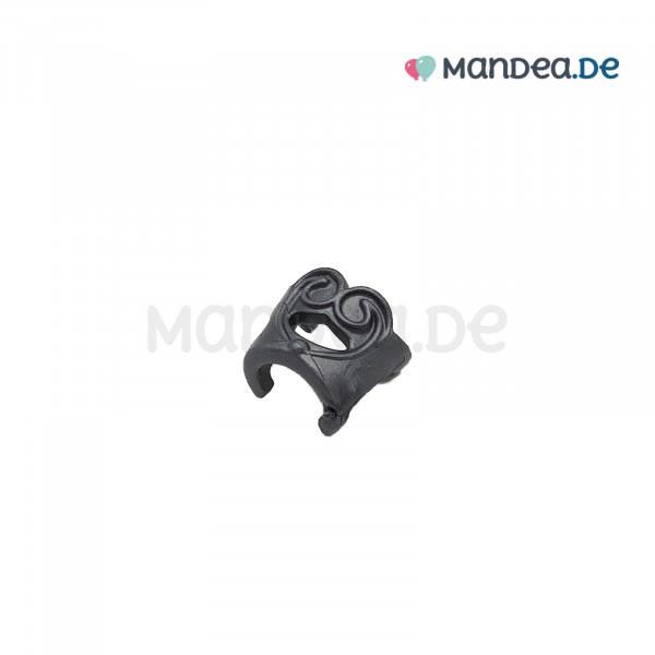 PLAYMOBIL® Wikinger Manschette 30258673
