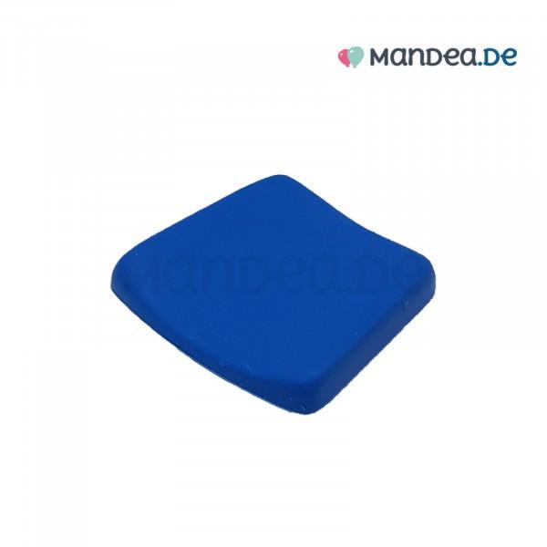 PLAYMOBIL® Stuhlpolster 30205010