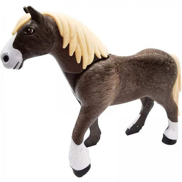 PLAYMOBIL® Pferd Norika 30675533
